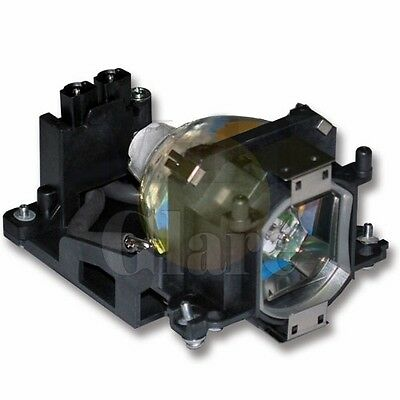 Projector Lamp Module for SONY LMP-H130