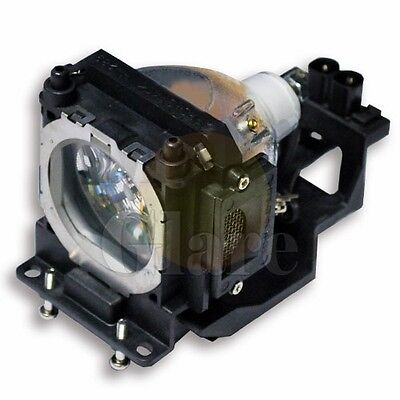 Projector Lamp Module for SANYO PLV-Z5