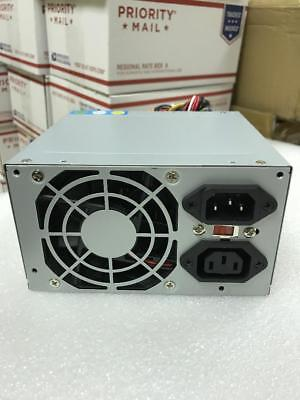 MX-200MT Clone Replacement AT Power Supply