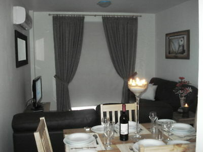 Apartment To Rent In Cyprus Holiday To Cyprus, Protaras, Includes Wifi