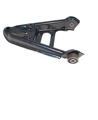 Mcc Smart Fortwo Cabriolet Coupe Passion Front Lower Wishbone Suspension Arm