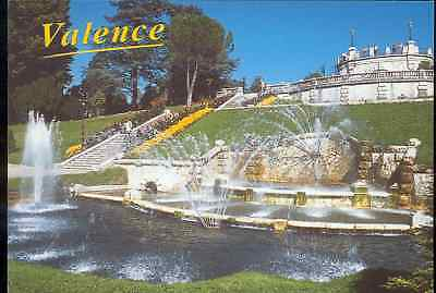 26 - cpsm - VALENCE