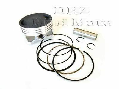 New 60Mm Piston Kit 13Mm Piston Pin Yx Gpx 150Cc 160Cc