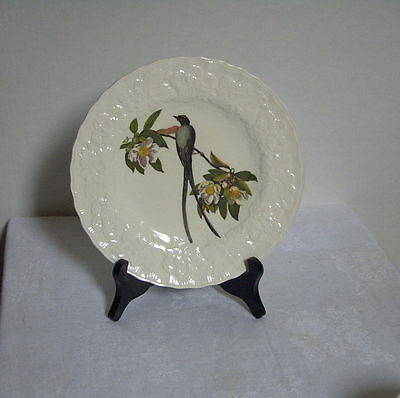 Meakin Bird's of America Plate # 168