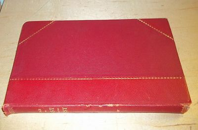 As Far As The East Is From The West. Travel Log 1909-1910 Far East 1910 Ed