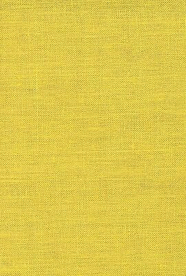Fat Quarter 32 Count Sunburst Gold Belfast Linen Cross Stitch Fabric - Zweigart