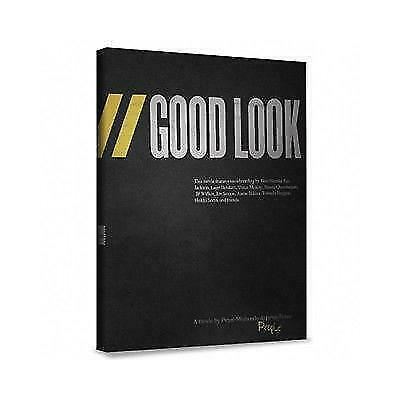 People Films Good Look Snowboard DVD Multi region New