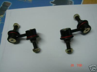 For Hyundai Terracan 2001-2006 Front  Anti Roll Bar Drop Links Left Right