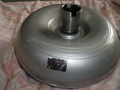 Trimatic Powerglide  6 Or V8  Holden  Hi Stall Performance Torque Converter