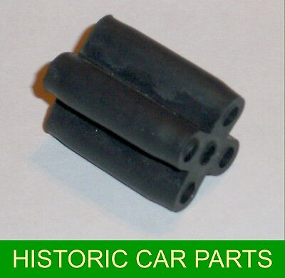 5 way connector for Austin Morris Mini & Cooper & S 1959-69