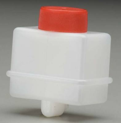 NEW AquaCraft Oil Tank 2.8oz with Cap Rio 51 AQUB6906
