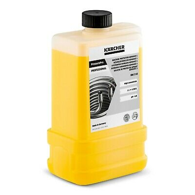 Karcher RM110 ASF Water Softener For Hot Pressure Power Washer HDS 6.295-625.0