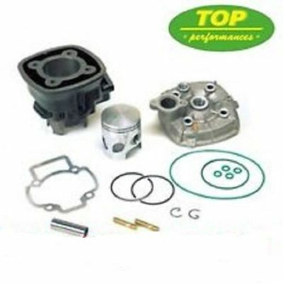 9913720 Gruppo Termico Top Trophy Aprilia Sr R Factory Gilera Runner Derbi Gp1