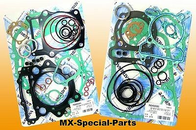ATHENA Top-End Dichtsatz KTM SXF 250 SX-F (06-12) EXC-F XC-F Top End Gaskets Kit