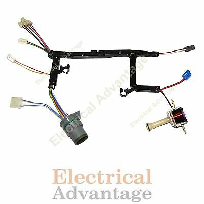 Saturn Alternator besides Dodge Intrepid Power Steering Pump Location further Why dont my brake lights work in addition 95 96 97 98 99 00 01 Hyundai 130701640729 as well Led Array Wiring Diagram. on 01 dodge ram 1500 headlight wiring diagram