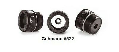 Gehmann Foreshight Iris M.18 & M.22 6 Models to choose