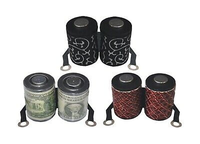Devils Needle Tattoo Machine Parts/Accessories/Spares - COILS -