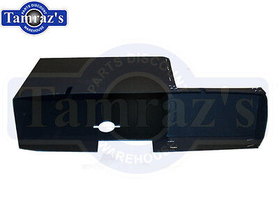 70-81 Camaro Glove Box Liner for With A/C New