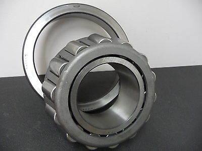 Roulement Conique 32319 Skf (95X200X67)  Neuf