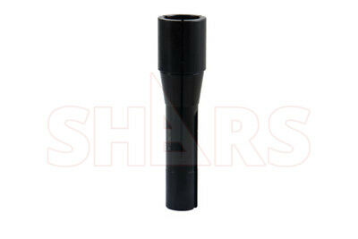 """Shars 1"""" Precision R8 Round Collet .0006"""" New"""