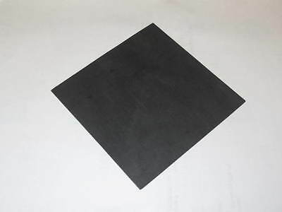 VITON RUBBER SHEET GRADE A 100MMSQ PAD 0.5mm,1mm,2mm,3mm,4mm,5mm,and 6mmthk