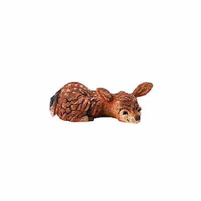 Mini Kingdom-Dreamer-Brand New-Boxed-Animal Ornament