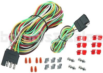 2007 highlander jbl wire harness diagram wiring diagram for car 2008 toyota tundra stereo wiring diagram