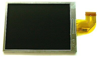 Canon POWERSHOT SX150 IS Replacement LCD Display Monitor Light USA