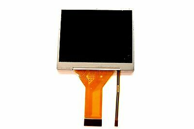 New LCD Display Screen Monitor + Backlight Replacement Part for Canon EOS 5D 30D