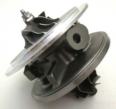 Turbocharger CHRA Core Cartridge Opel / Vauxhall 1.9 CDTI (2002-2008) 74kw/88kw