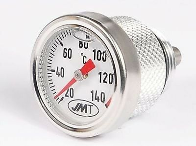 Ölthermometer passend zu Ducati Monster 800 S2R 2005 M414 77 PS