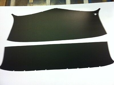 1950-1953  Gm Pick Up Truck Headliner 4 Different Colors