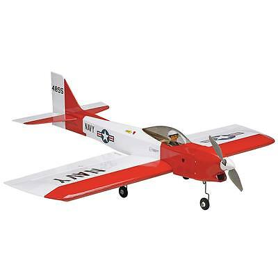 NEW Top Flite Mini Contender EP ARF 36  TOPA1025