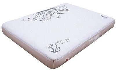 Coleman Foxy Lady Air Bed (Queen Size) Mattress Camping Mat Inflatable