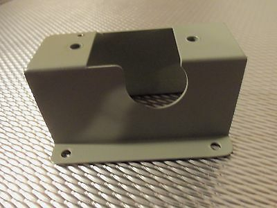 Bird 43 Thruline Watt Meter Element, Line Section Panel Mount