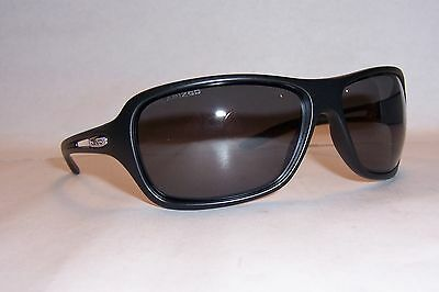 fafd4e6bb4c New Revo Sunglasses Highside Re 4049-01 Black graphite Polarized Authentic
