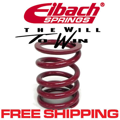 Eibach 0950.550.1300 Dirt Track IMCA Racing Front Coil Spring 5.5x9.5 1300 lb/in