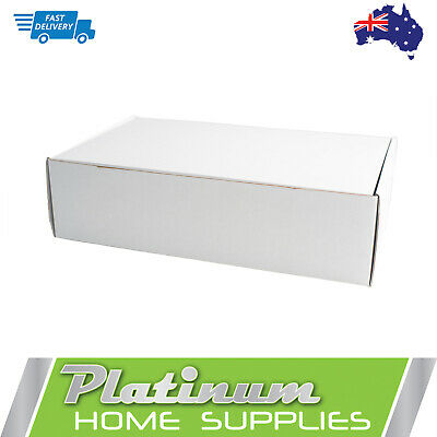 Wedding Dress Storage Box Bridal Acid Free Tissue Preservation Christening Chest