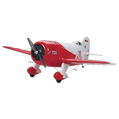NEW Great Planes Gee Bee R-1 EP Tx-R 38.5  GPMA6022