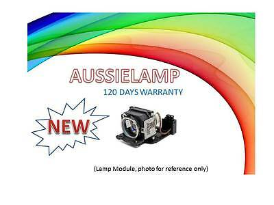PROJECTOR LAMP FOR BENQ W500 MODULE
