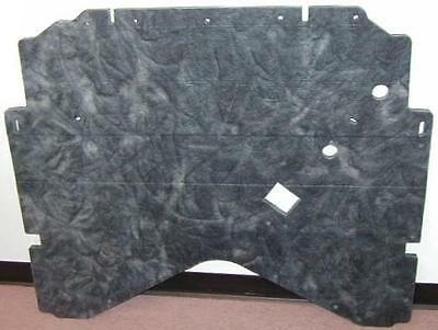 1977 - 1980 Lincoln Versailles Hood Insulation Pad