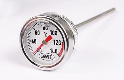 Ölthermometer KTM 640 LC4 E 4T-640EGS LC 4 640 E EGS BJ 1998-2006