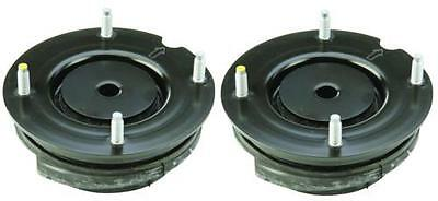 Ford Racing 2005-2014 MUSTANG FRONT STRUT MOUNT UPGRADE GT V6 Shelby GT500