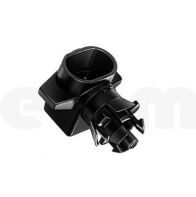 Outside Temperature Sensor For Vauxhall Astra F G H Agila 9152245