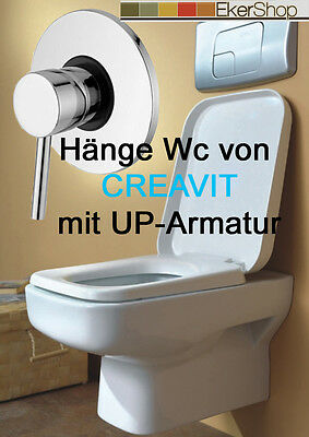 geberit ceravid piamo wc bidet komplettset vorwandelement wc sitz bidetarmatur picclick. Black Bedroom Furniture Sets. Home Design Ideas
