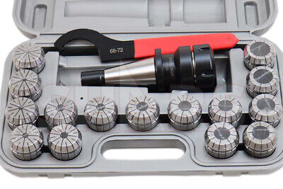 Tongue and Groove Router Bit Set All Purpose Woodwork Cutting Trimming 8EE