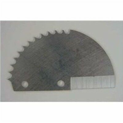 Ridgid 22086 Spare Blade for 1493 Tube Cutter