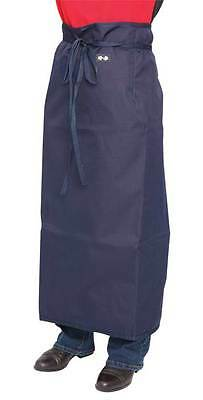 Zilco Carriage Driving Apron Wrap Around summer weight