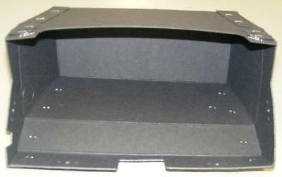 1968  - 1974  DODGE DART and PLYMOUTH DUSTER GLOVE BOX