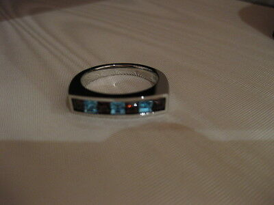 Jacques Lemans Ring Rome Collection For Women R46G